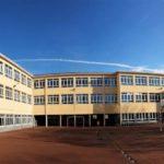 Athénée royal de Jette école Secondaire Jette