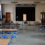 Centre scolaire ma campagne ixelles salle alternative