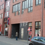 Institut Reine Fabiola - Secondaire Etterbeek