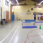 école primaire les cèdres watermael-boitsfort
