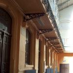 Athénée royal Victor Horta - Secondaire | Saint-Gilles