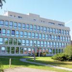 École plurielle Maritime - Secondaire | Molenbeek-Saint-Jean