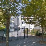 Institut des Ursulines - Secondaire | Molenbeek-Saint-Jean