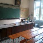 Institut Saint-Jean-Baptiste de la Salle - Secondaire | Saint-Gilles