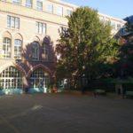 Institut Saint-Luc secondaire