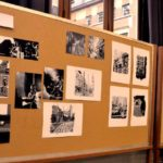 Institut Saint-Luc secondaire saint-gilles arts