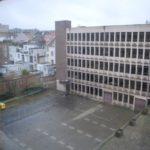 école secondaire Lycée intégral Roger Lallemand Saint-Gilles
