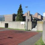 Athénée royal de Woluwé-Saint-Lambert Secondaire