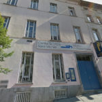 Centre scolaire Saint-Michel (section professionnelle) - Secondaire | Schaerbeek