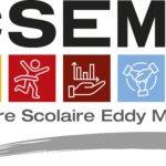Centre Scolaire Eddy Merckx 2019