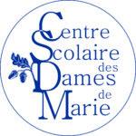 Centre scolaire des Dames de Marie - Site Limite