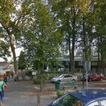 Centre scolaire Eddy Merckx - site ITSSEP - Secondaire | Woluwe-Saint-Pierre
