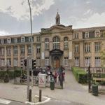 Centre d'enseignement secondaire libre Notre-Dame des Champs - Secondaire | Uccle