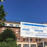 Collège Roi Baudouin (enseignement technique et professionnel) - Secondaire | Schaerbeek