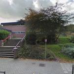 Collège Saint-Hubert - Watermael-Boitsfort | Secondaire