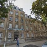 Collège Saint-Pierre - Secondaire | Uccle
