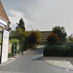 Collège Don Bosco - Secondaire | Woluwé-Saint-Lambert