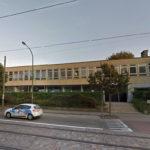 École Active - Secondaire | Uccle