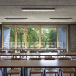 École Decroly - site Hamoir - Secondaire | Uccle
