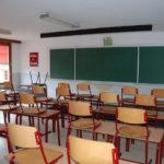 Institut de l'Assomption - Secondaire   Watermael-Boitsfort