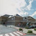 Institut de la Providence (1er et 2ème degrés) - Secondaire | Woluwé-Saint-Lambert