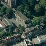 Institut de la Vierge Fidèle - Secondaire | Schaerbeek