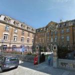 Institut des Dames de Marie - Secondaire | Woluwé-Saint-Lambert