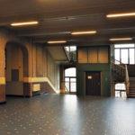 Institut communal d'enseignement technique Frans Fischer Secondaire | Schaerbeek