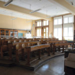 Lycée Émile Max - Secondaire | Schaerbeek