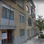 Ecole Arc-en-Ciel saint-josse primaire