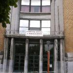 Athenée Royal de Koekelberg primaire fondamental bruxelles