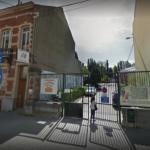 Ecole primaire n°12 - Groupe scolaire Les Jardins d'Elise Ixelles