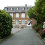 Institut primaire Saint-André Saint-Philippe Ixelles