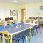 école maternelle uccle Calevoet