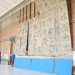 école maternelle Calevoet classe