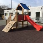 Ecole le petit Leo - Maternel | Anderlecht