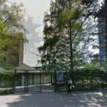 Ecole primaire n°16 Ecole du Petit Bois Molenbeek-Saint-Jean