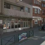 Ecole Maternelle Les Tilleuls