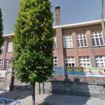 Ecole maternelle libreSacré-Coeur à Jette