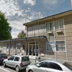Ecole maternelle n°9 - Groupe scolaire de Ten Bosch Ixelles