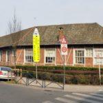 Ecole primaire communale n°14 - Primaire | Schaerbeek