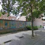 Ecole primaire n°8 Frédéric de Jongh Schaerbeek