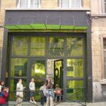 Institut Sainte-Marie - Fraternité Primaire Schaerbeek