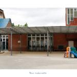 école maternelle Institut Saint-André Saint-Philippe ixelles