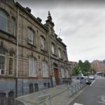 Ecole fondamentale annexée Victor Horta - Saint-Gilles fondamental athenée