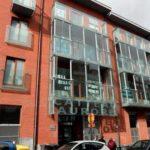 Ecole primaire Catteau-Aurore Bruxelles