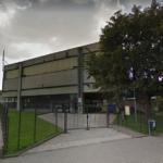 Ecole primaire Clair Soleil Anderlecht