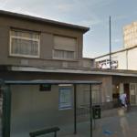 Ecole primaire n°1 La Rose des Vents Molenbeek-Saint-Jean