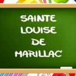 Ecole Sainte-Louise de Marillac