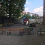 ecole les platanes schaerbeek primaire jeux
